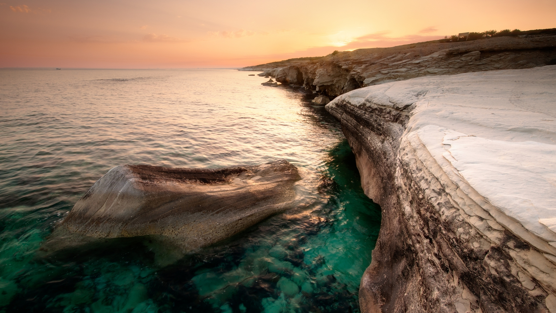 Cyprus-Zypern-Wallpaper-Beach-HD