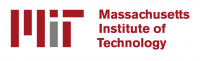 MIT - Massachusetts Institute of Technology