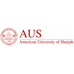 AUS (American University of Sharjah)