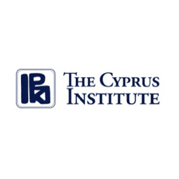 CyI (The Cyprus Institute)