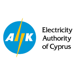 Cyprus Electricity Authority