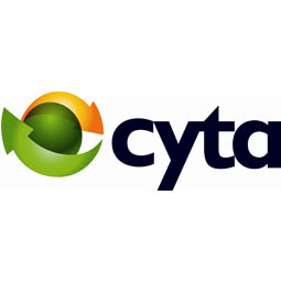 CYTA (Cyprus Telecommunications Authority)