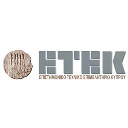 ETEK (Cyprus Scientific and Technical Chamber)