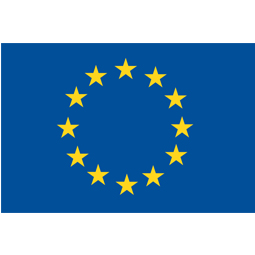 European Union (Commerce Committee)