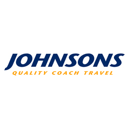 Johnsons Coaches (UK)