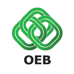 OEB (Cyprus Employers & Industrialists Federation)