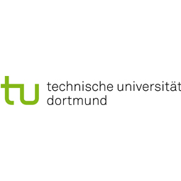 University of Dortmund (Germany)