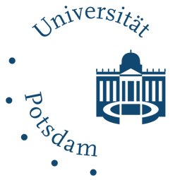 University of Potsdam (Germany)
