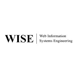 WISE 2012