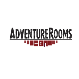AdventureRooms 2015