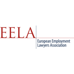 European Employment Lawyers Association