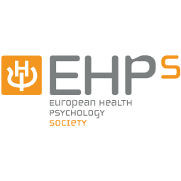 European Health Psychology Society