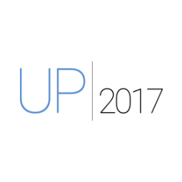 UP 2017