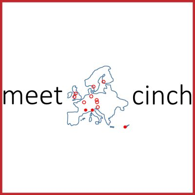 The MEET – CINCH Spring School