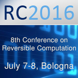 RC 2016