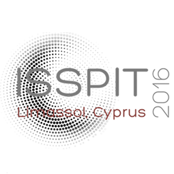 ISSPIT 2016